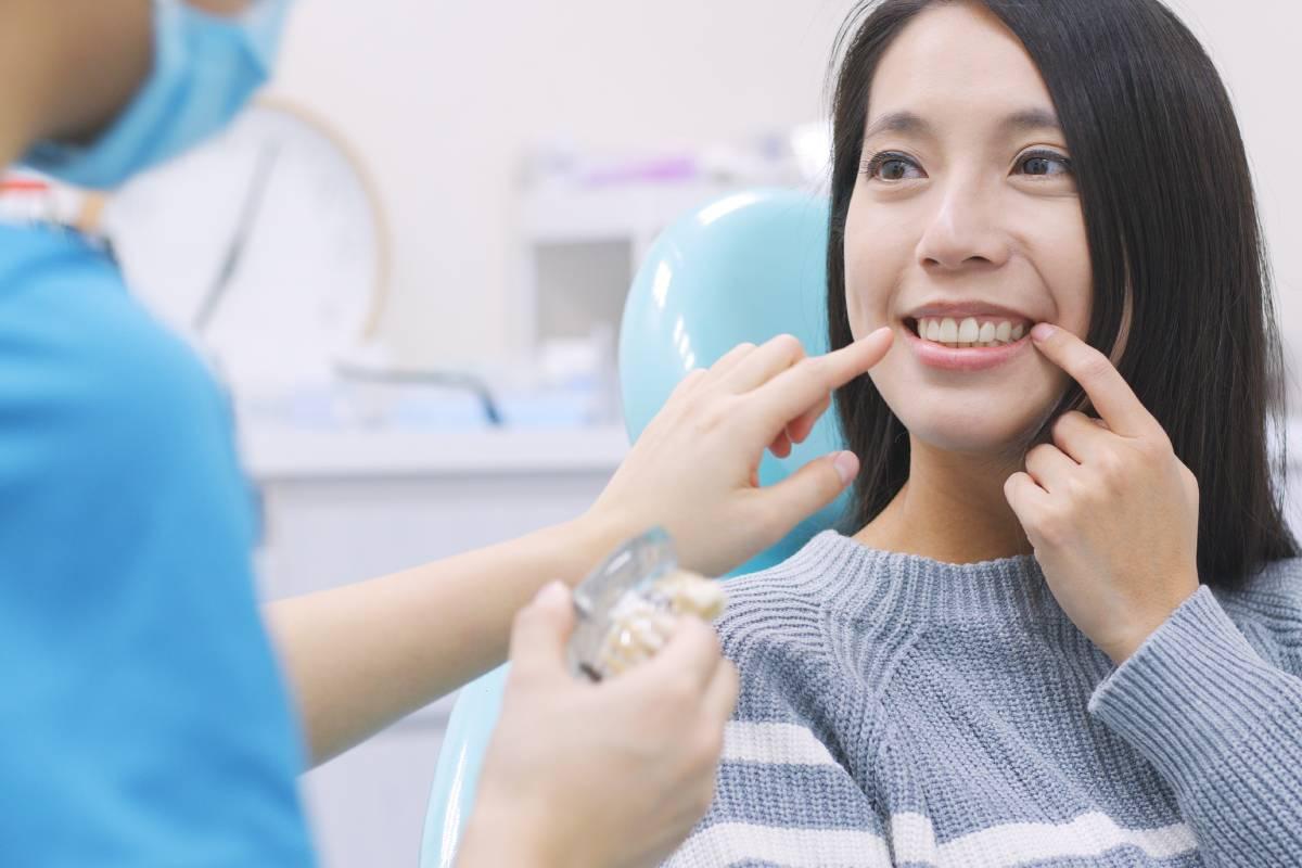 歯医者選びから通院まで 歯列矯正入門ガイド