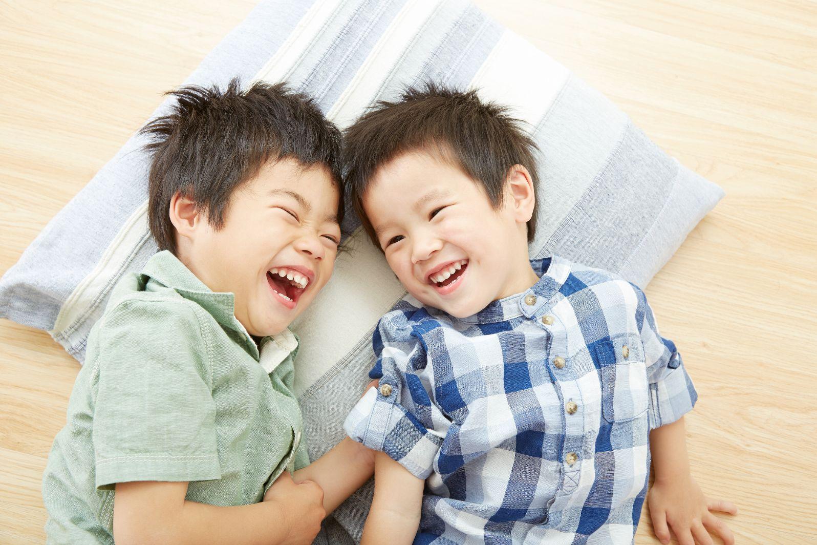 子供の歯列矯正ガイド|開始時期と費用のまとめ
