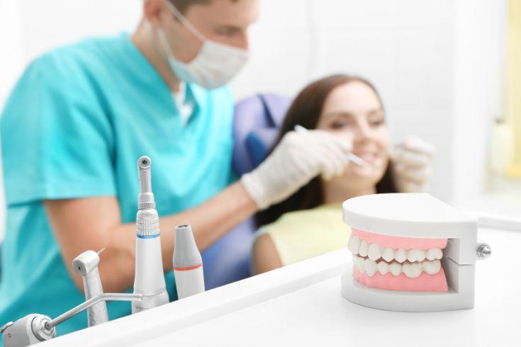 新型コロナウイルス対策|気になる歯科・矯正歯科の感染予防法は