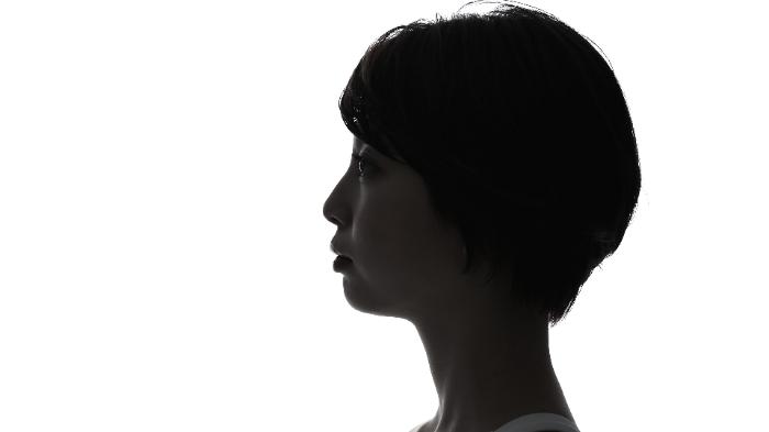 口ゴボは矯正で治せる? 原因・症状・治し方について