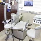ふれあいの丘デンタルクリニック 秋庭矯正歯科センター