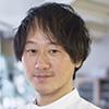 公益社団法人 日本矯正歯科学会 認定医 : 村田 正人先生