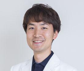 オルソ 梅田 インビザライン 大阪 大阪 リンガル