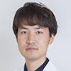 院長 : 谷木 俊夫 先生