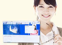 日本橋はやし矯正歯科の特集・体験レポートはこちらから