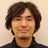 小野 恭介 院長先生
