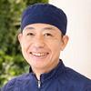 横谷浩爾院長先生