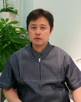 院長 : 濱田 俊