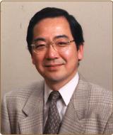 院長 : 矢端 正克(医学博士)