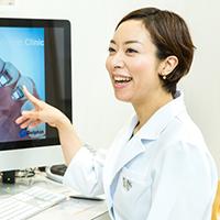 小田急線「本厚木駅」東口徒歩5分