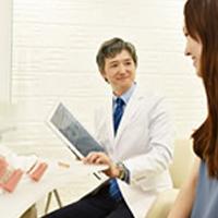 治療短縮を目指す顎変形症の治療