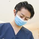もぎ矯正歯科医院