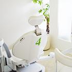 大阪矯正歯科センター 梅田クローバー歯科クリニック