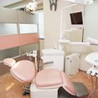 アクア歯科クリニック